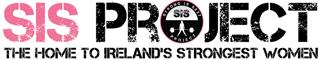 logo-sis